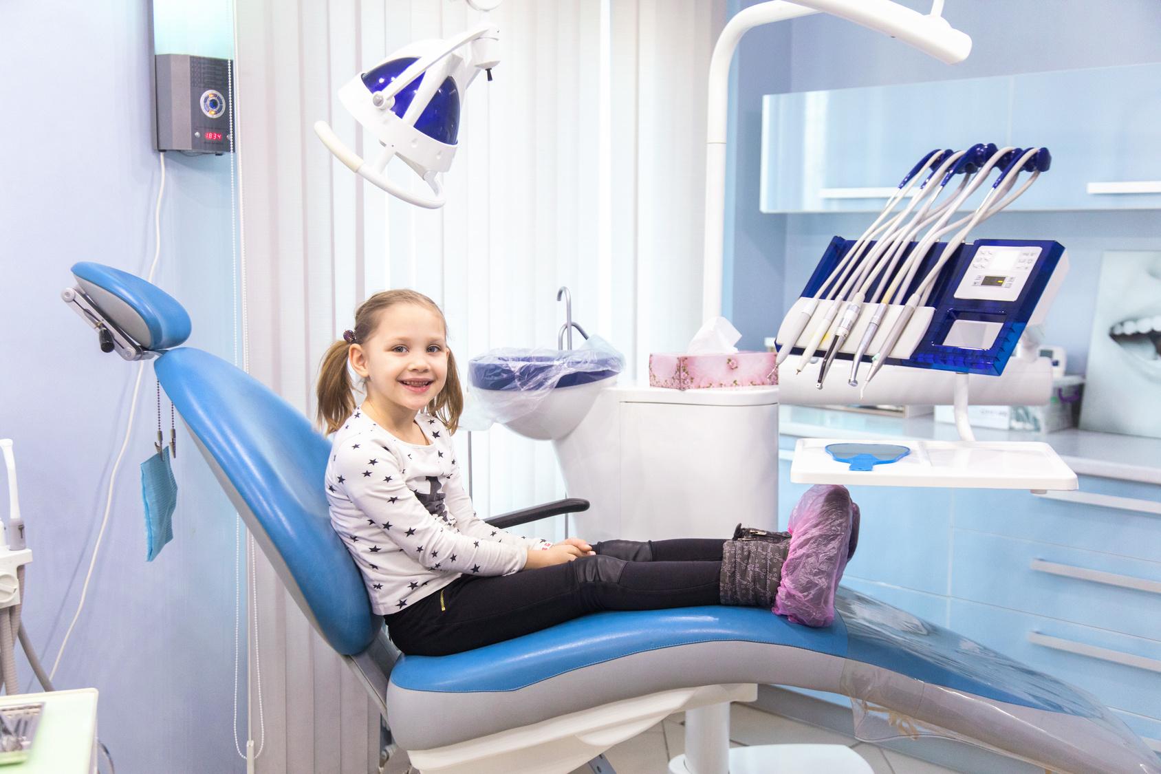Niedrogi ortodonta Warszawa jakiego możecie polecić